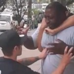 Eric Garner's Death Highlights the Need to Repeal Illegitimate Laws