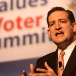 Ted Cruz's Presidential Campaign Launch: Good and Bad