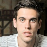 Ryan Holiday on Turning Obstacles to Advantages