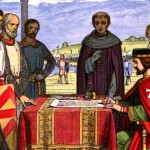 Magna Carta: English Roots of American Liberty