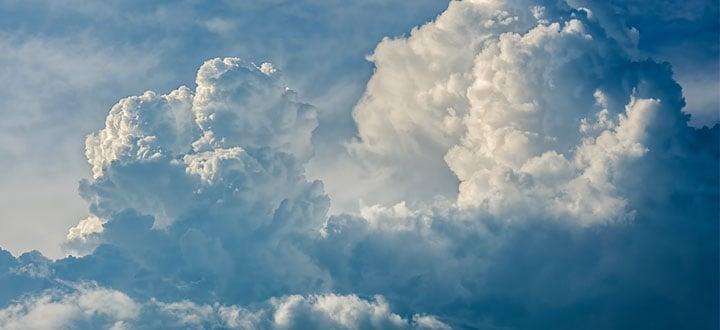 Bigstock-Cloudspotters-Guide