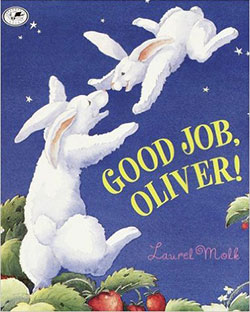 Good-Job,-Oliver