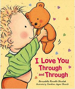 I-Love-You-Through-and-Through