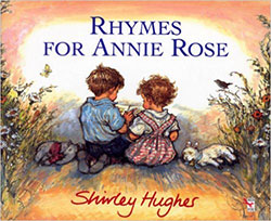 Rhymes-for-Annie-Rose