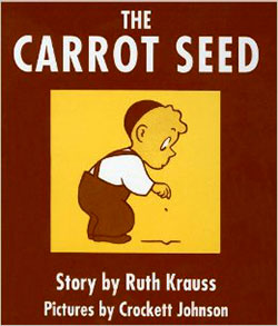 The-Carrot-Seed