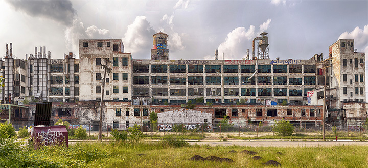 Bigstock-Empty-Factory