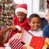 bigstock-christmas