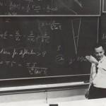 <em>Perfectly Reasonable Deviations from the Beaten Track</em>, by Richard Feynman</em>
