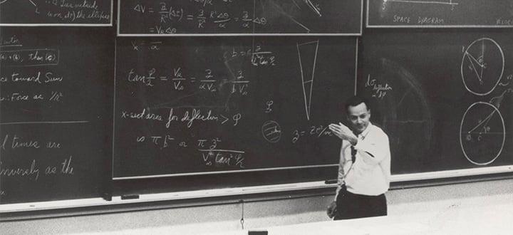 feynman-4