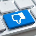 Facebook's Dishonesty Regarding Jews, Muslims, Israelis, Palestinians
