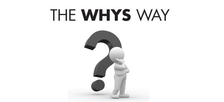 whys-way-720