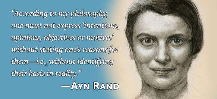 Ayn-Rand-Quote-720