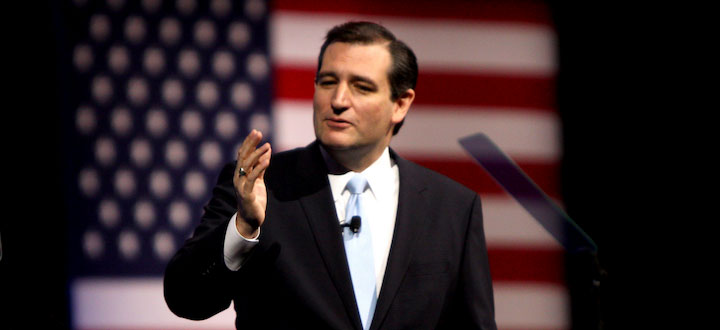 Cruz-for-Abortion-720