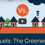 Alex Epstein on How Fossil Fuels Make the Environment Cleaner and Safer
