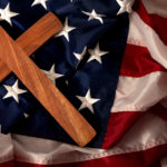 Why Religious Conservatives Should Embrace Secular Rights