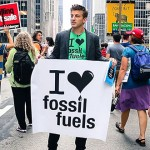 Alex Epstein Gives U.S. Senate a Humanist Perspective on Fossil Fuels and Climate