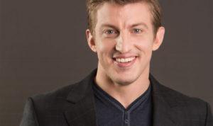 Alex Epstein