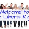 Welcome-to-the-liberal-right-canva