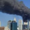 September-11-2001-720