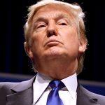 America's Next Leftist President: Donald Trump