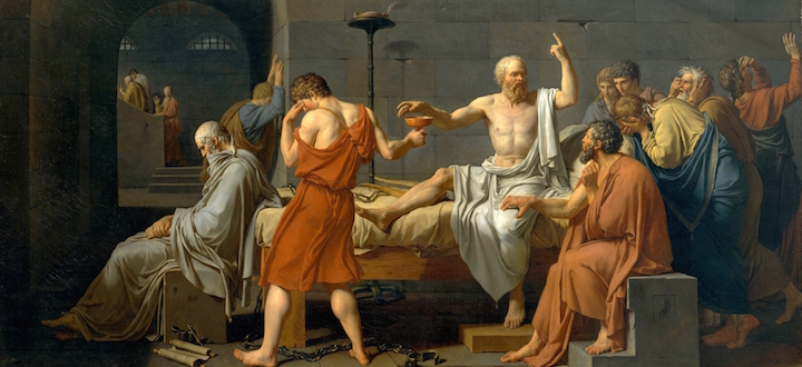 the-death-of-socrates-720-330