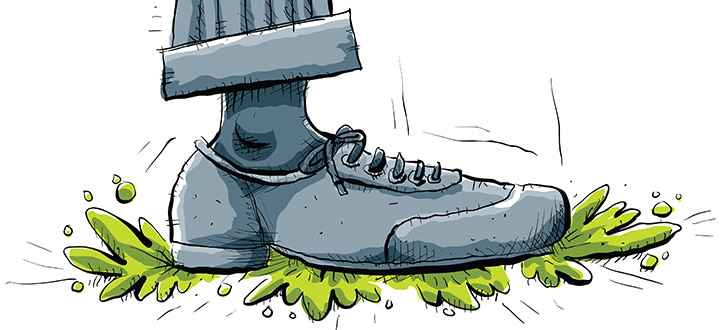 shutterstock-boot