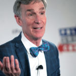 Bill Nye's Golden Opportunity to Crush the Fossil Fuel Industry