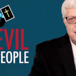 "Dennis Prager's Faith Meets Jihad in the Name of ""God"""
