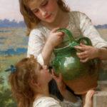 Egoism, Benevolence, and Generosity