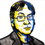 Nobel Prize Awarded to Kazuo Ishiguro—Kindred Spirit of Balph Eubank (from Ayn Rand's <em>Atlas Shrugged</em>)