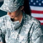 Don't Draft Women—Don't Draft Anyone