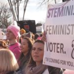 "Altruism on Parade: Unity in the ""March for Life"" and the Women's March"