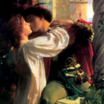 Nine Beautiful Poems on Romantic Love