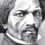 Frederick Douglass's Vision of Manhood