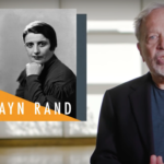 Robert Reich's Unoriginal Smear against Ayn Rand—and Its Silver Lining
