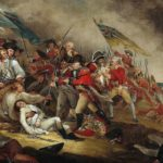 'Act Worthy of Yourselves': Joseph Warren on Defending Liberty