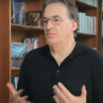 Live Interview with Andrew Bernstein on Independence Versus Collectivism in Ayn Rand's Novels