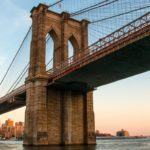 The Brooklyn Bridge: A Monument to the Human Spirit