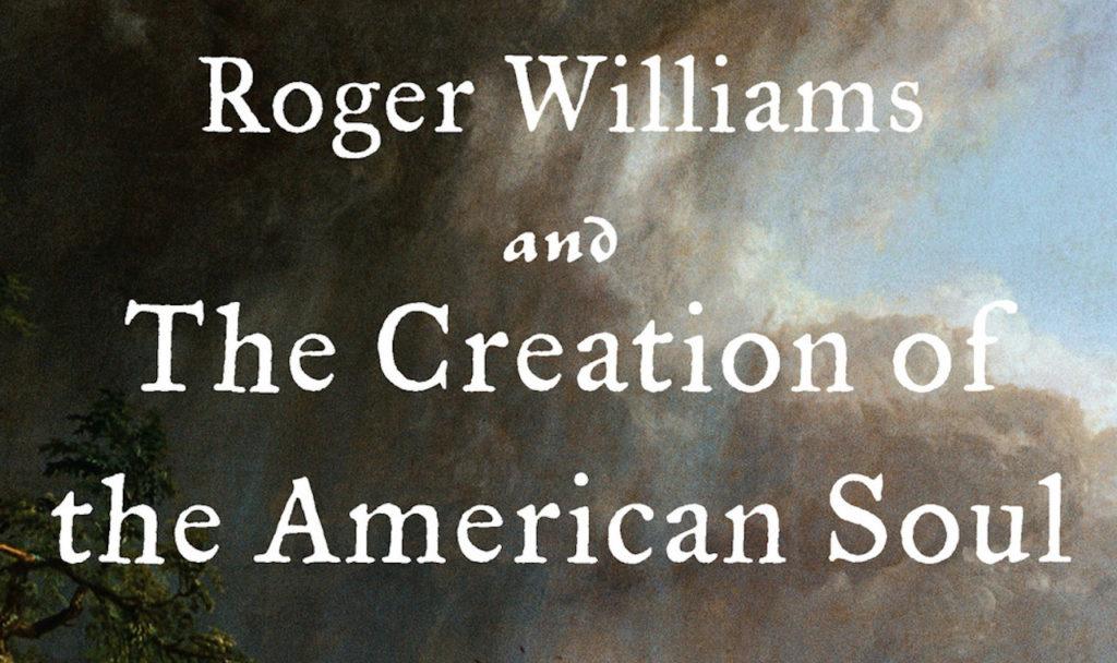 philosophy of creation
