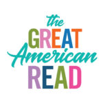 "Vote for <em>Atlas Shrugged</em> in ""The Great American Read"" Contest"