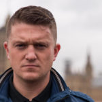 Tommy Robinson's Right to Free Speech Morally Trumps All Laws That Violate It. (Even That One.)