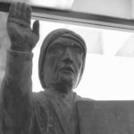 Sequoyah and the Vital Nature of the Written Word