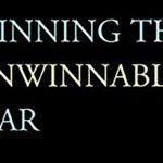 An Unwinnable War?