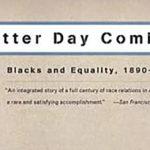 Review: <em>Better Day Coming</em>, by Adam Fairclough