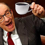 Bubble Boy: Alan Greenspan's Rejection of Reason and Morality