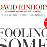 Review: <em>Fooling Some of the People All the Time</em>, by David Einhorn