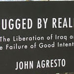 Review: <em>Mugged by Reality</em>, by John Agresto