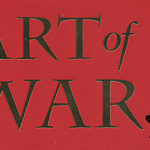 Review: <em>Sun-tzu: Art of War</em>, translated by Ralph D. Sawyer