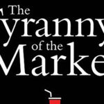 Review: <em>The Tyranny of the Market</em>, by Joel Waldfogel