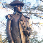 Dr. Joseph Warren: Architect of the Revolution